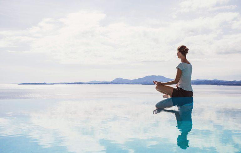 5 Best Meditation Podcasts for Seniors