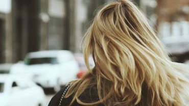 Is Your Hair Loss Caused by Anemia?