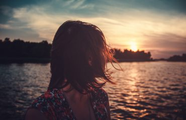 How to Identify Emotional Abuse in Your Life