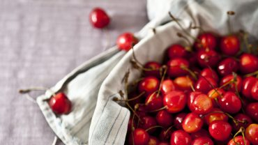 Health-Benefits-of-Cherries1