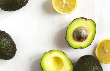What's the Nutritional Value in an Avocado?