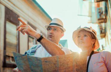 How Do I Avoid Traveler's Diarrhea?