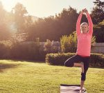 At-Home Exercises to Improve Your Balance