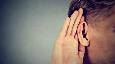 Hearing Loss Can Be Helped with Cochlear Implants