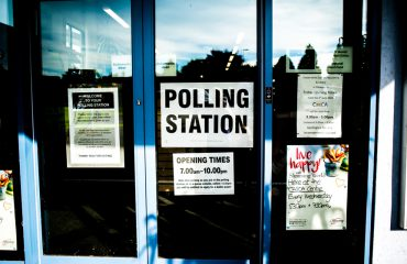 3 Tips to Cope with Election Uncertainty