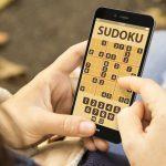5 Free Ways to Play Sudoku