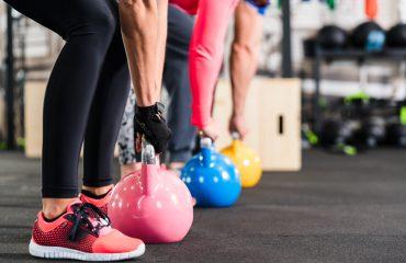 Three Easy Exercises to Improve Posture