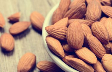health-benefits-of-almonds