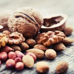 Are Nuts Worth the Calories?
