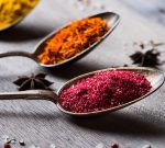 Health-Benefits-of-Sumac Spice