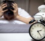 Sleep Apnea Tied to Memory Decline
