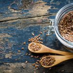 3 Super Seeds That Pack A Nutritional Punch