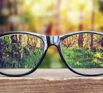 Diet And Age-Related Macular Degeneration