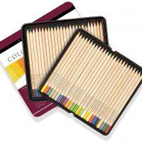 Studio Series Deluxe Colored Pencil Set