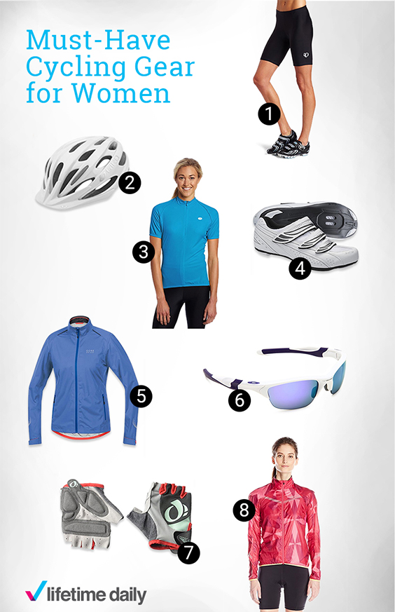 Cycling-Product-Collage_Women