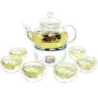 Glass-Filtering-Tea-Maker
