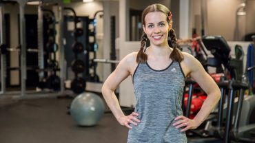 How to Reach Your Fitness Goals After 50; An Experts Advice