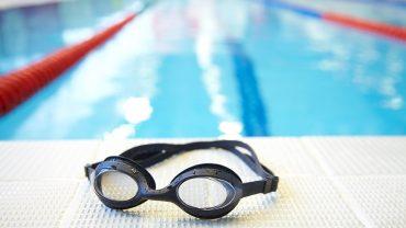 Aqua-aerobics-exercises