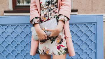 Style-Tips-from-Fashion-Bloggers-Over-50