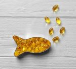 Are Fish Oil Supplements a Key To Healthy Aging?