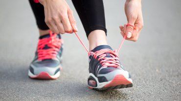 5 Exercises Older Adults Should Never Do