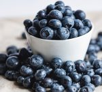 Blurberries-and-Blood-Pressure