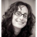 Dr. Jacqueline Simon Gunn