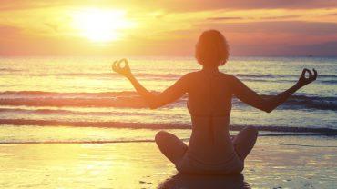 Meditation Is Even More Beneficial as We Get Older