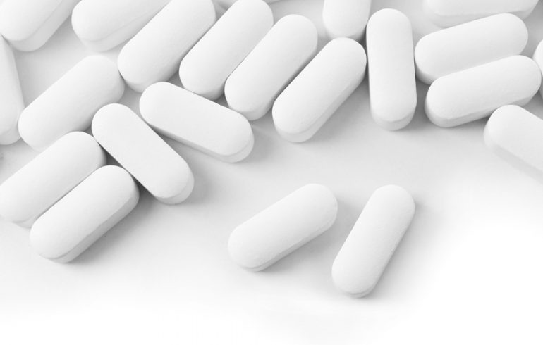 Yes, Joint Health Supplements Help Your Arthritis