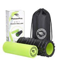 g2-sportswear-2-in-1-foam-roller