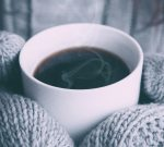 "Can ""Hygge"" Make Us Happier?"