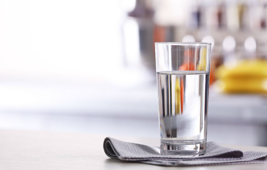 Mineral Water: An Effective Source of Dietary Calcium
