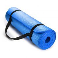 yoga-mat_carrying-strap