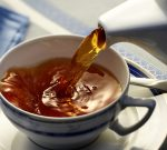 Why You Should Make Time for Tea Time