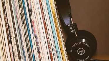 Easing Anxiety With Music