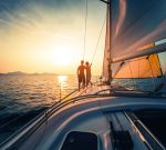 Do You Have the Right Mindset to Retire Early?