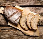 Health Benefits of Ancient Grains