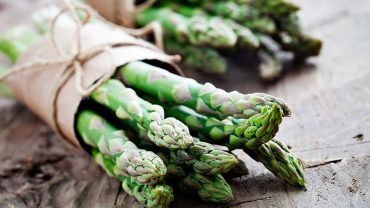 The-Health-Benefits-of-Asparagus