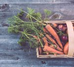 5 Heart-Healthy Foods to Try Today