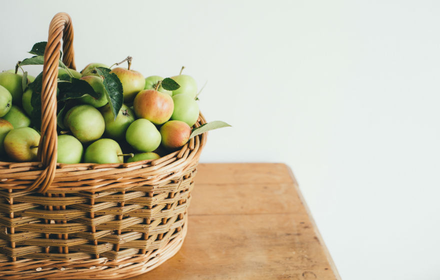 Nutritional-Value-of-an-Apple1