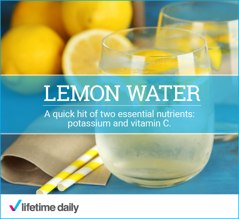 Health-Benefits-of-Lemon-Water1