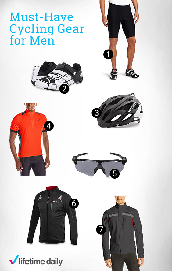Cycling-Product-Collage