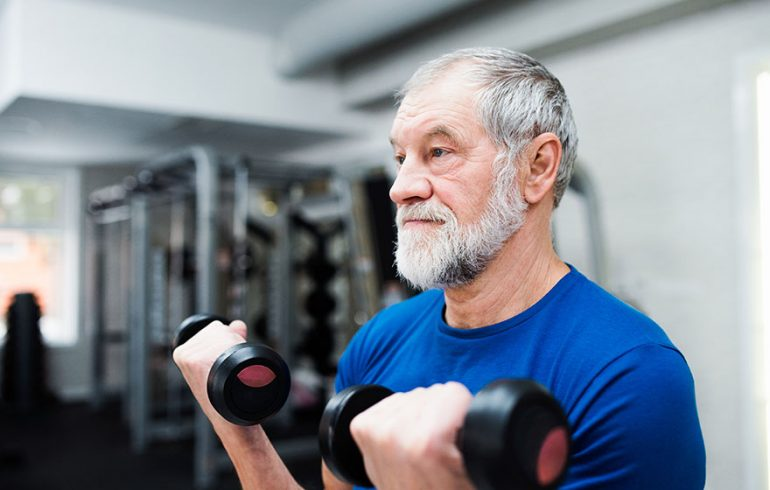 Osteoporosis-in-Males