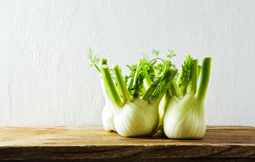 Health-Benefits-of-Fennel