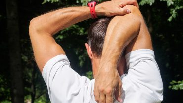 3 Tricep Exercises for Strong, Toned Arms