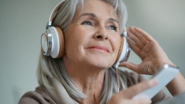 4 Ways to Be Proactive with Your Hearing Health