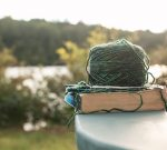 Health-Benefits-of-Knitting-and-Crocheting