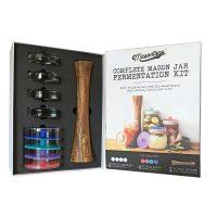 Fermentation-kit