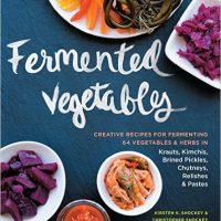 Fermented-Vegetables-Book