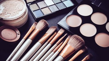 Makeup Tips for Women Over 60